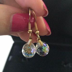Jewelry - Gorgeous earrings 🌹🌺🌹